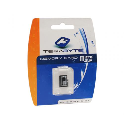 Micro SD 2GB