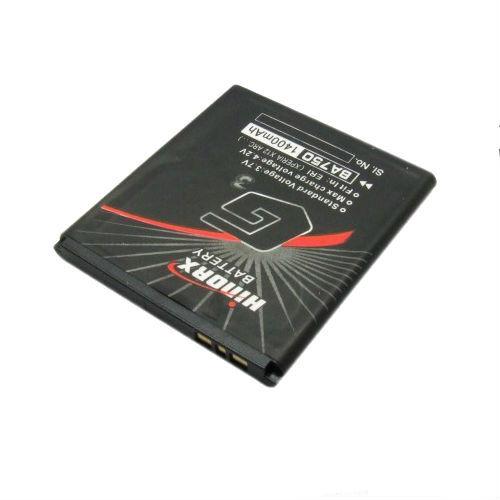 Hinorx baterije za mobilni telefon