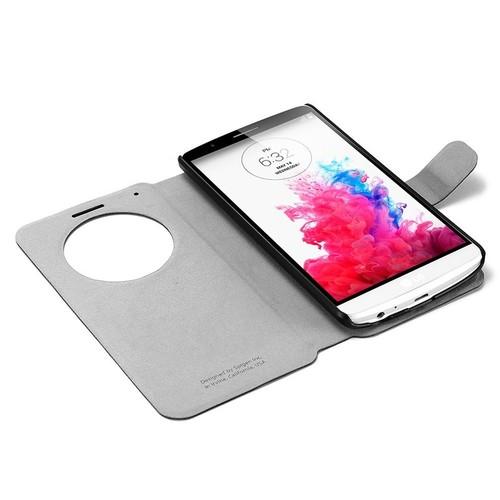 View za LG G4, G5