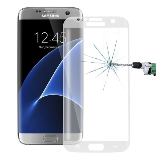 Tempered Glass Screen Protective