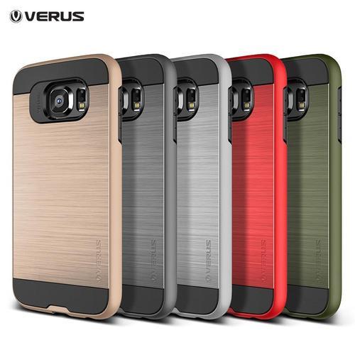 Verus Case