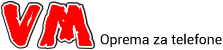 Logo radnje